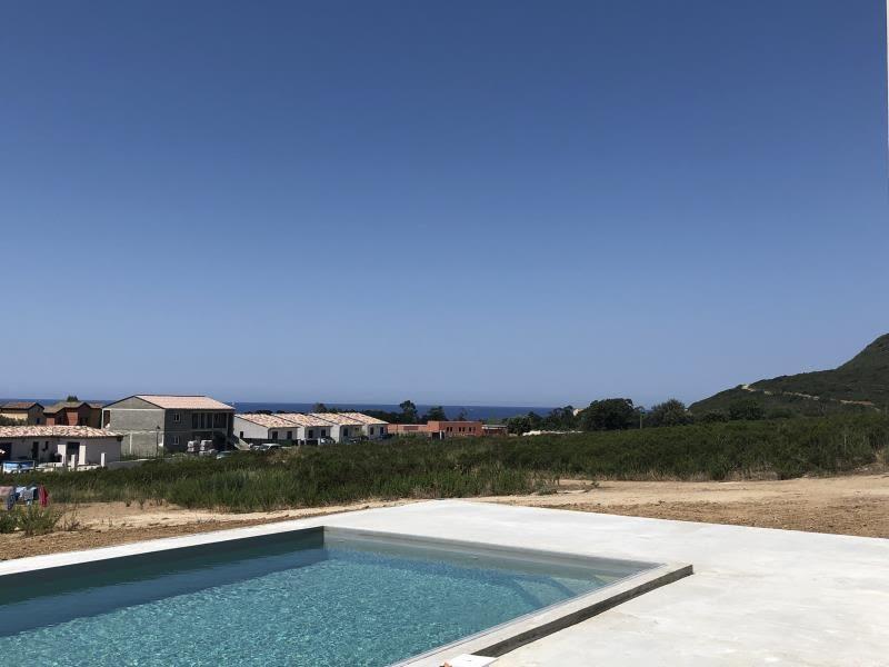 Vente maison / villa L ile rousse 870000€ - Photo 6
