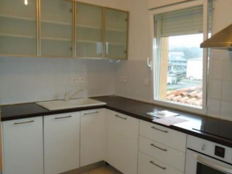 Vente appartement L ile rousse 325 000€ - Photo 2
