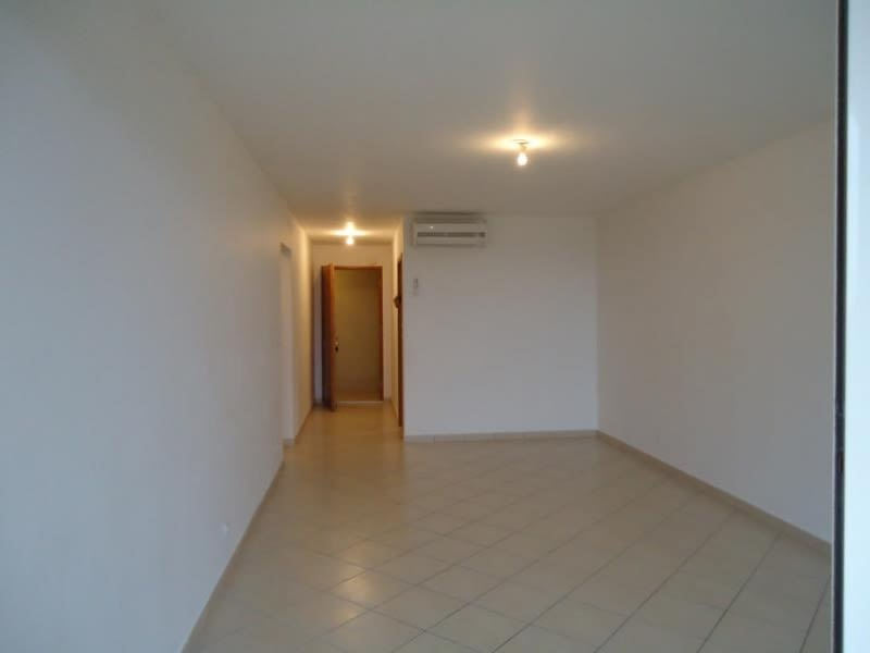 Vente appartement L ile rousse 325 000€ - Photo 3