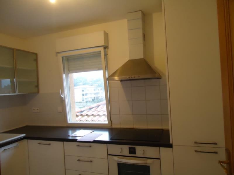 Vente appartement L ile rousse 325 000€ - Photo 4