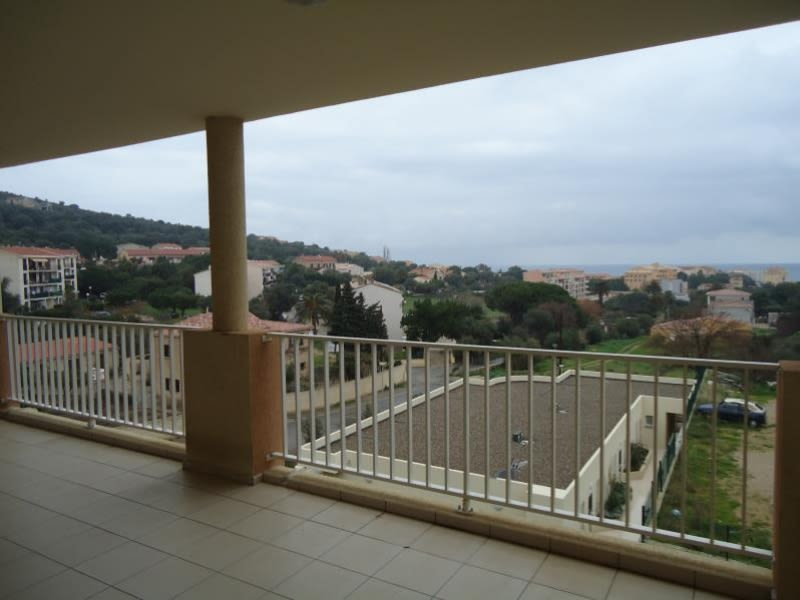 Vente appartement L ile rousse 325 000€ - Photo 5