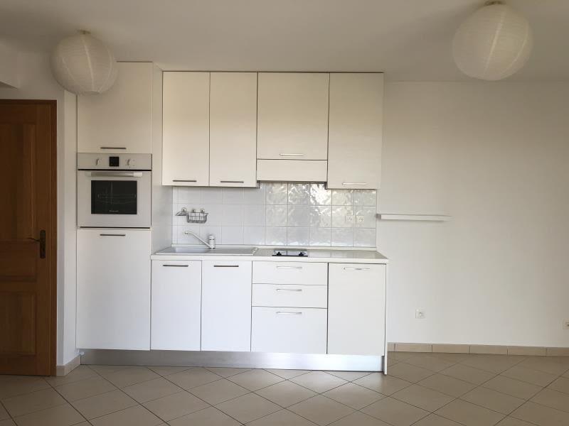 Vente appartement L ile rousse 158000€ - Photo 2