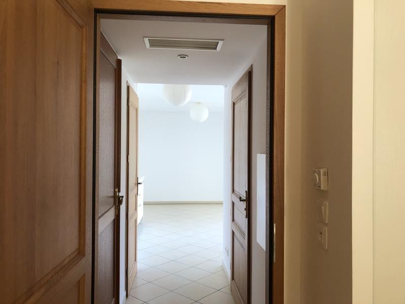 Vente appartement L ile rousse 158000€ - Photo 3