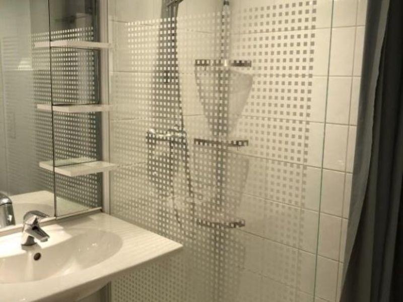 Vente appartement L ile rousse 158000€ - Photo 4