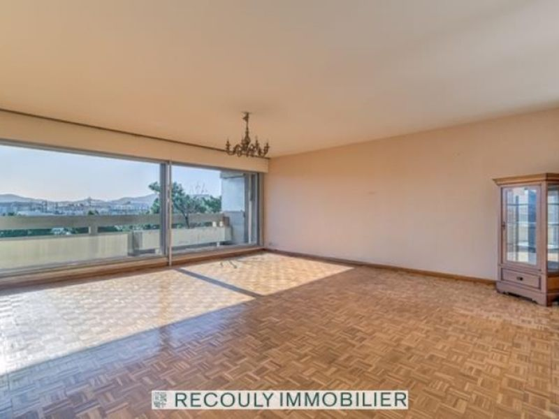 Vente appartement Marseille 10 327000€ - Photo 2