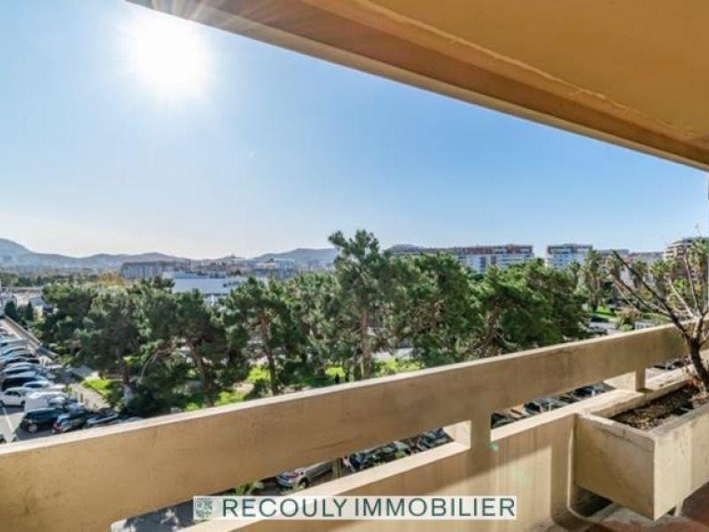 Vente appartement Marseille 10 327000€ - Photo 3