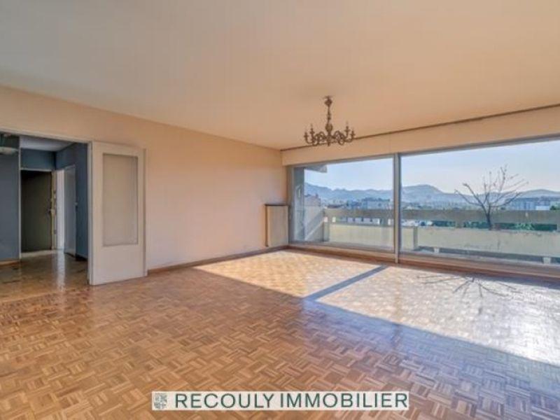 Vente appartement Marseille 10 327000€ - Photo 4