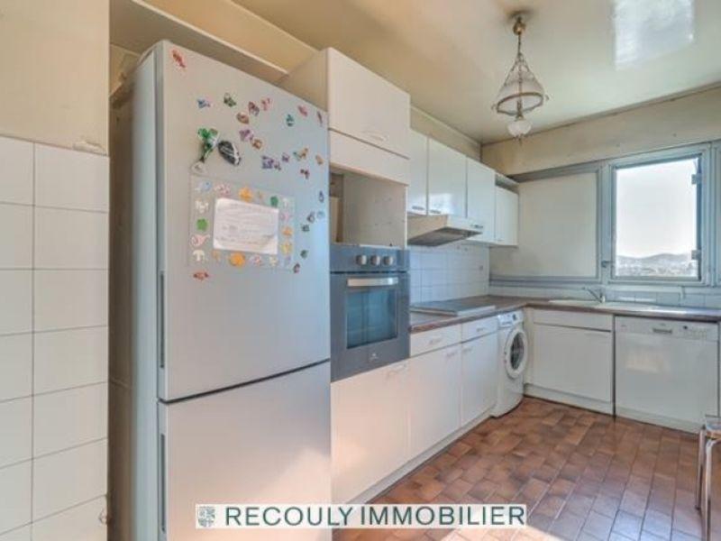 Vente appartement Marseille 10 327000€ - Photo 5