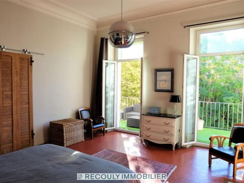 Vente appartement Marseille 08 900000€ - Photo 2