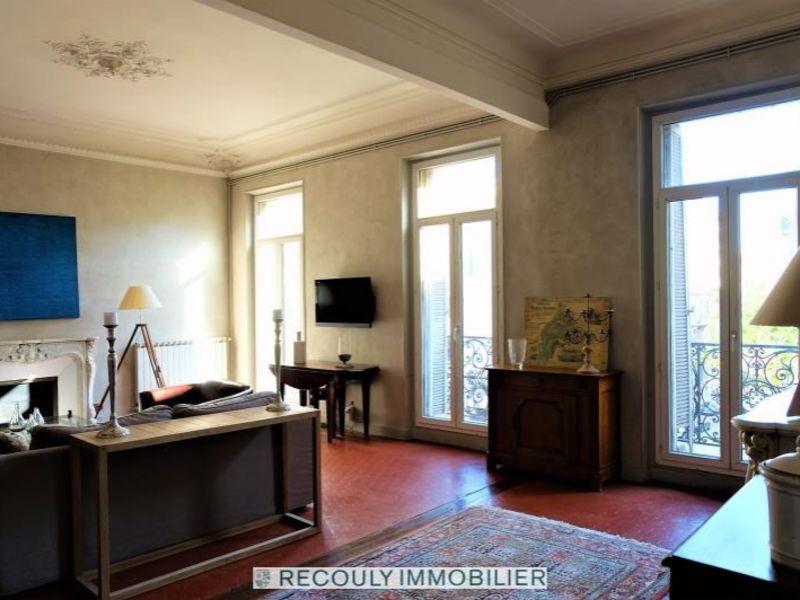 Vente appartement Marseille 08 900000€ - Photo 3