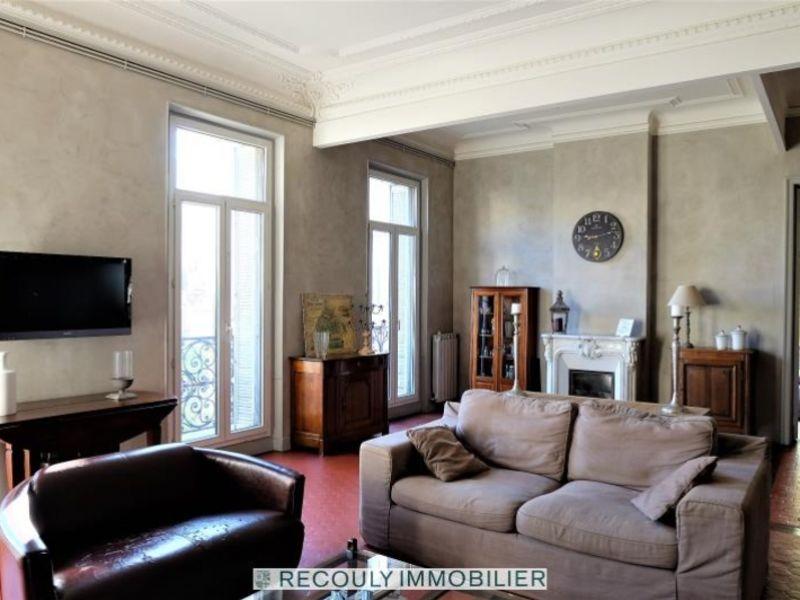 Vente appartement Marseille 08 900000€ - Photo 4