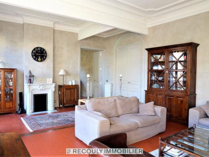Vente appartement Marseille 08 900000€ - Photo 5