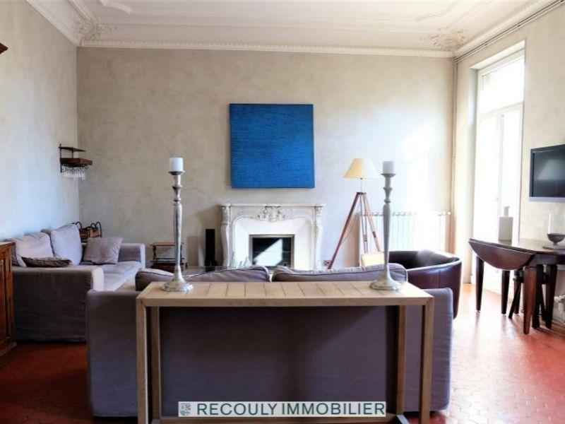 Vente appartement Marseille 08 900000€ - Photo 6