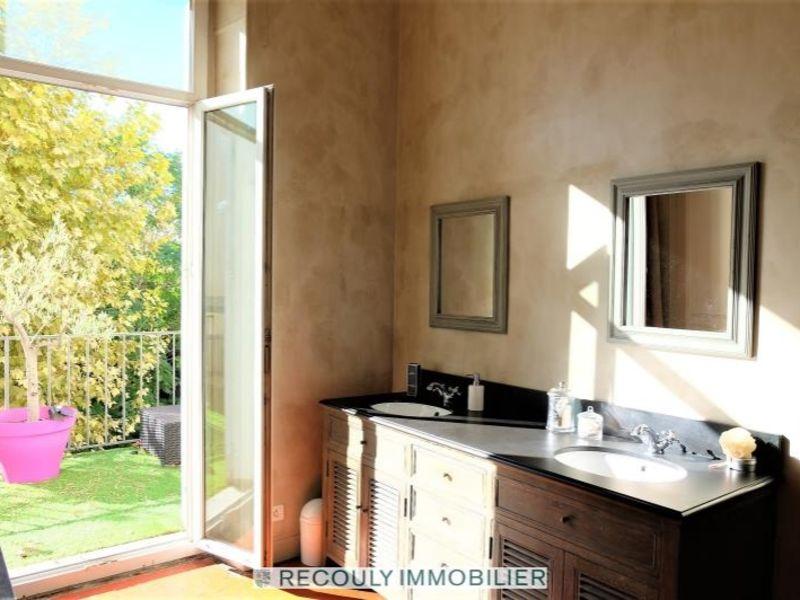 Vente appartement Marseille 08 900000€ - Photo 7