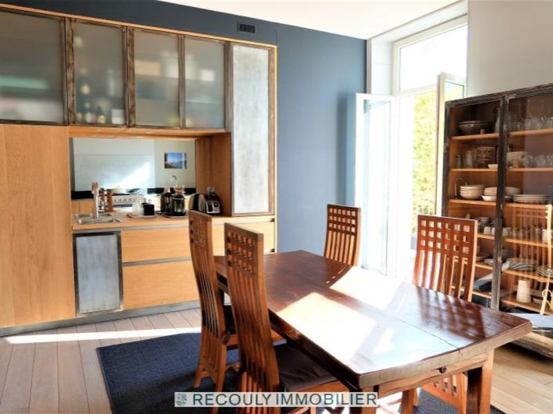 Vente appartement Marseille 08 900000€ - Photo 9