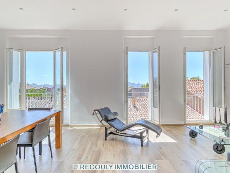 Vente appartement Marseille 12 450000€ - Photo 1