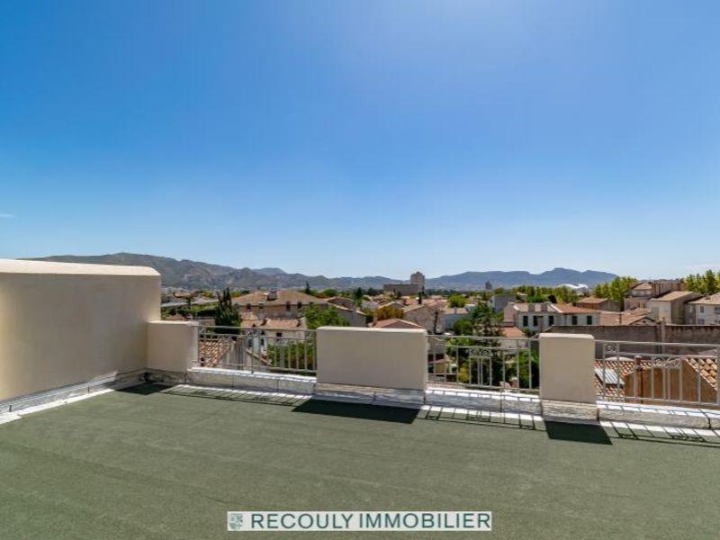 Vente appartement Marseille 12 450000€ - Photo 2