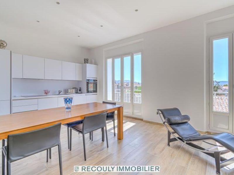 Vente appartement Marseille 12 450000€ - Photo 3