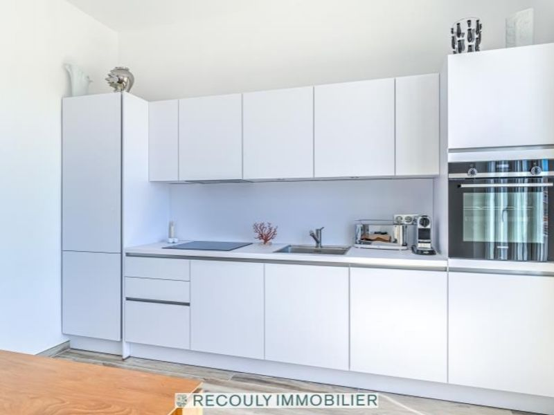 Vente appartement Marseille 12 450000€ - Photo 4