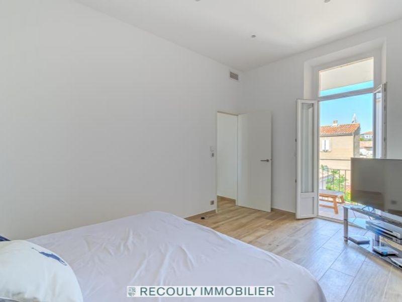 Vente appartement Marseille 12 450000€ - Photo 5