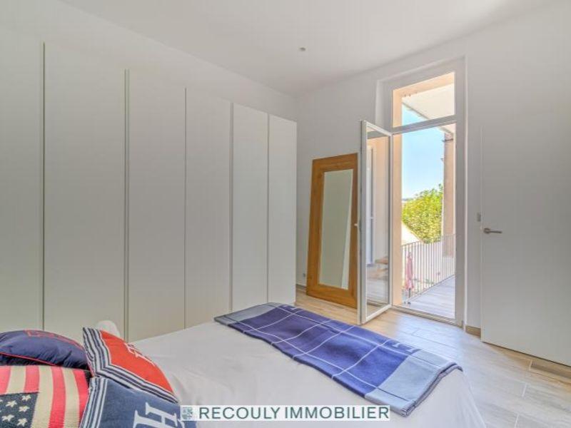 Vente appartement Marseille 12 450000€ - Photo 6
