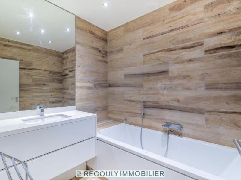 Vente appartement Marseille 12 450000€ - Photo 7
