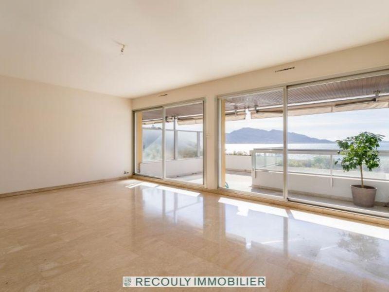 Vente appartement Marseille 07 850000€ - Photo 2