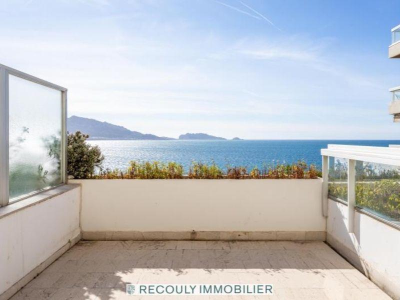 Vente appartement Marseille 07 850000€ - Photo 3