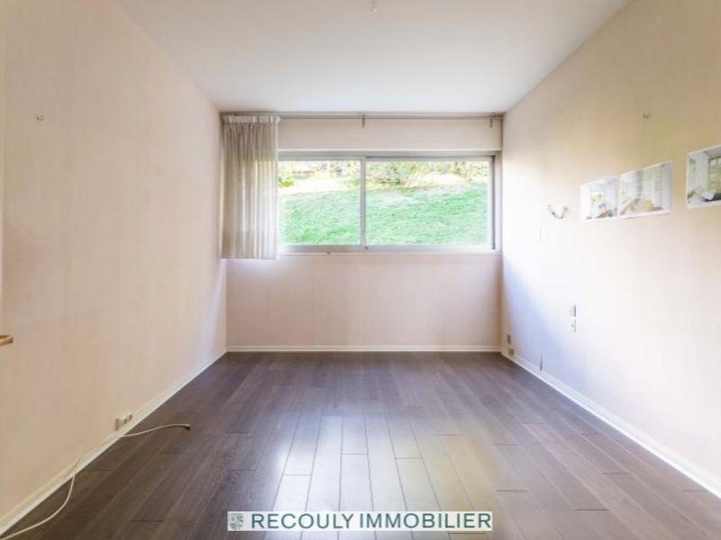 Vente appartement Marseille 07 850000€ - Photo 4