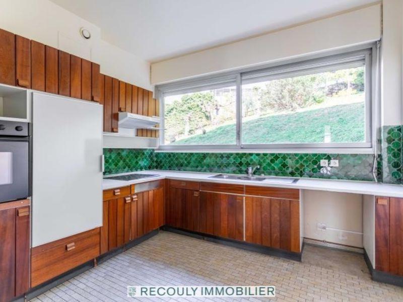 Vente appartement Marseille 07 850000€ - Photo 5