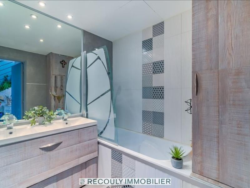 Vente appartement Marseille 12 490 000€ - Photo 7