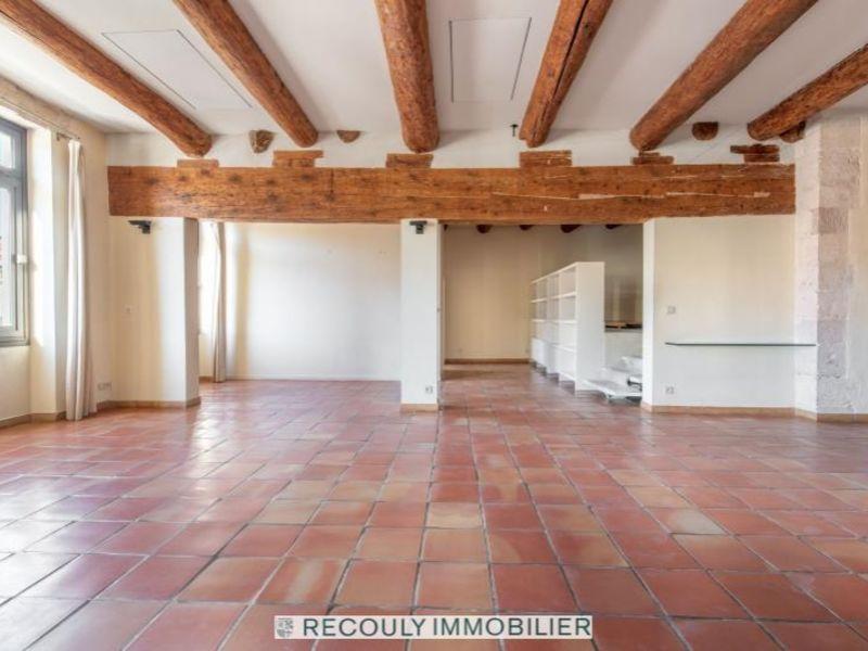 Vente appartement Marseille 01 420000€ - Photo 3