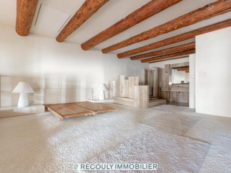 Vente appartement Marseille 01 420000€ - Photo 4