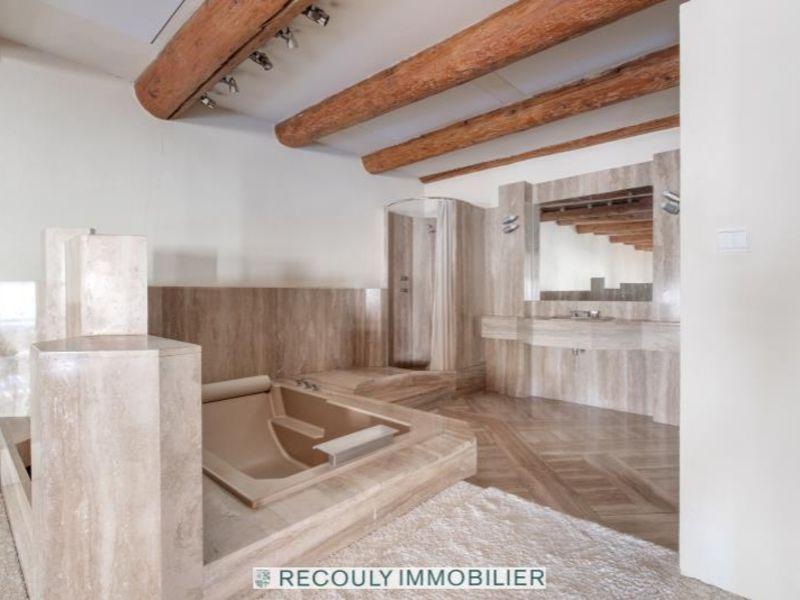 Vente appartement Marseille 01 420000€ - Photo 5