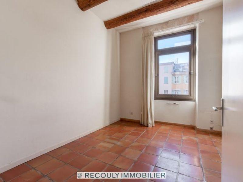 Vente appartement Marseille 01 420000€ - Photo 6