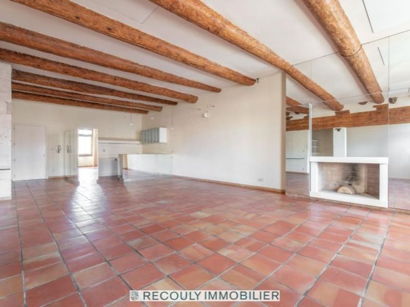 Vente appartement Marseille 01 420000€ - Photo 7