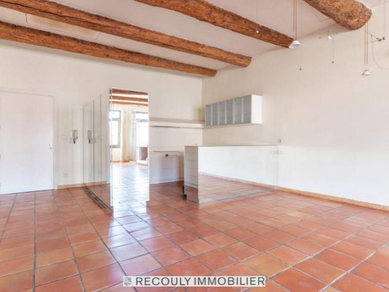 Vente appartement Marseille 01 420000€ - Photo 8