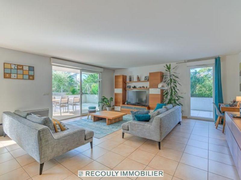 Vente appartement Marseille 09 580000€ - Photo 2