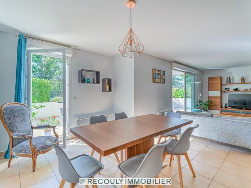 Vente appartement Marseille 09 580000€ - Photo 3