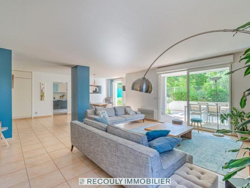 Vente appartement Marseille 09 580000€ - Photo 4