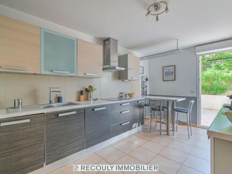 Vente appartement Marseille 09 580000€ - Photo 5