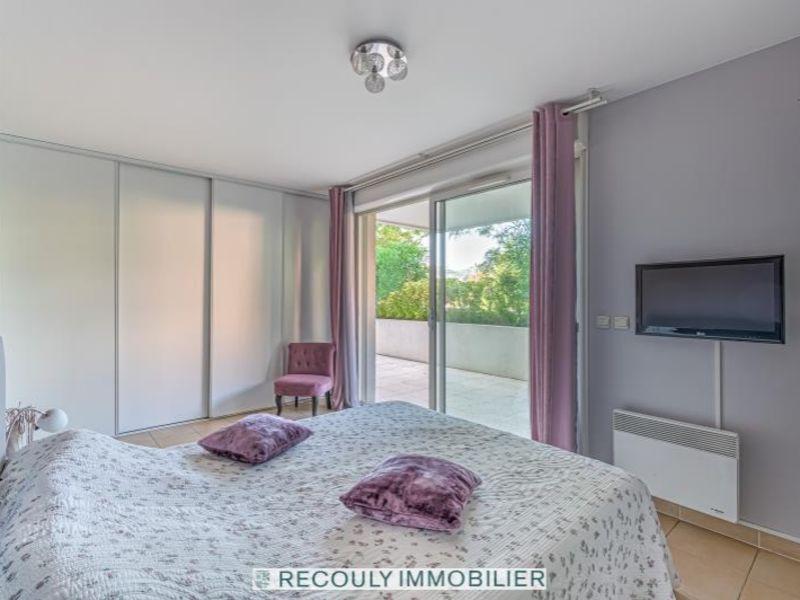 Vente appartement Marseille 09 580000€ - Photo 6
