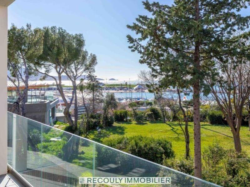 Vente appartement Marseille 07 1475000€ - Photo 1