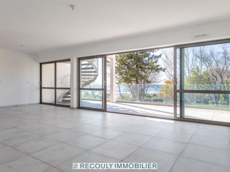 Vente appartement Marseille 07 1475000€ - Photo 4