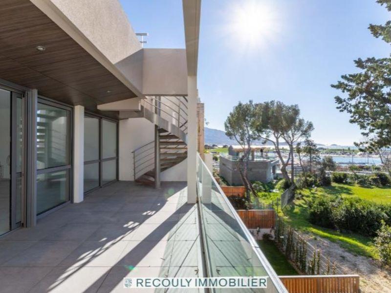 Vente appartement Marseille 07 1475000€ - Photo 5