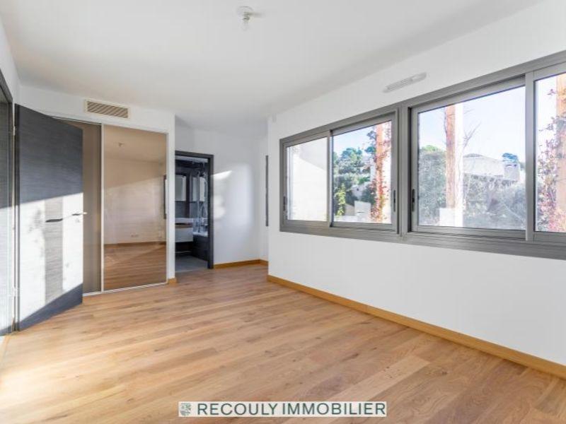 Vente appartement Marseille 07 1475000€ - Photo 7
