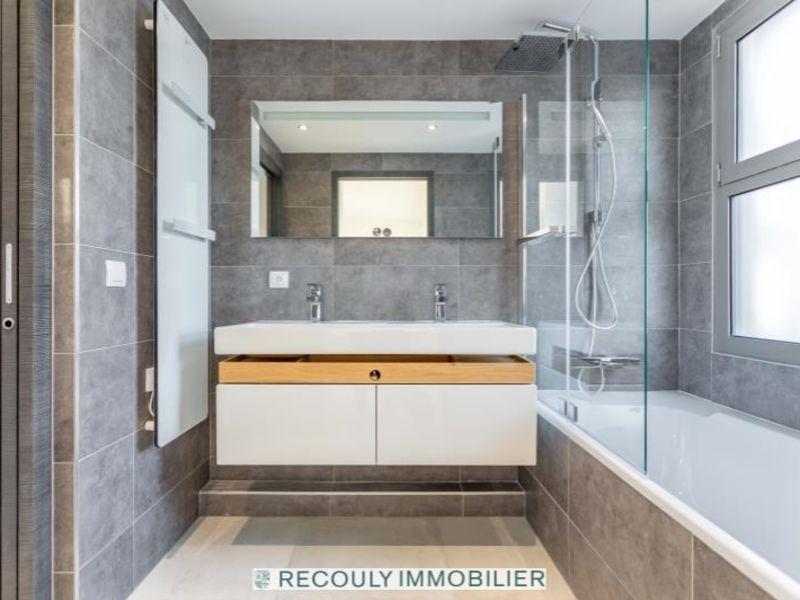 Vente appartement Marseille 07 1475000€ - Photo 8
