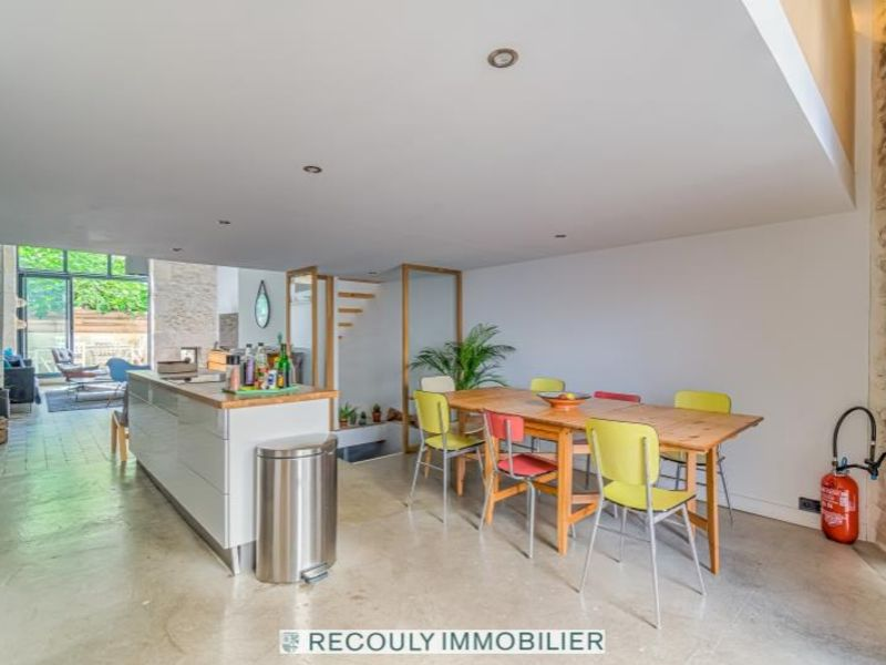 Vente appartement Marseille 529000€ - Photo 3