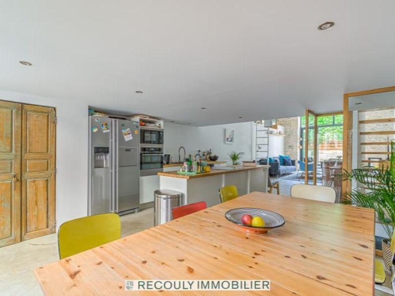 Vente appartement Marseille 529000€ - Photo 4