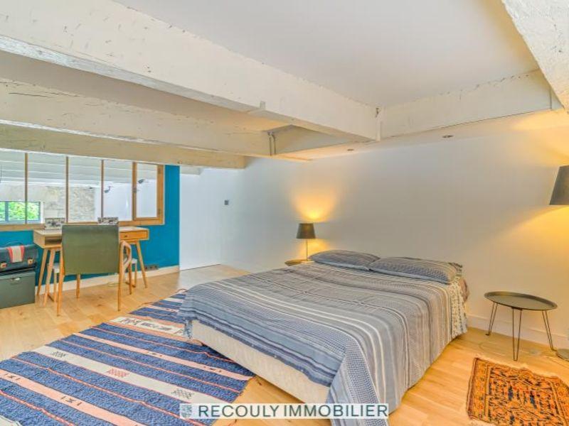 Vente appartement Marseille 529000€ - Photo 7